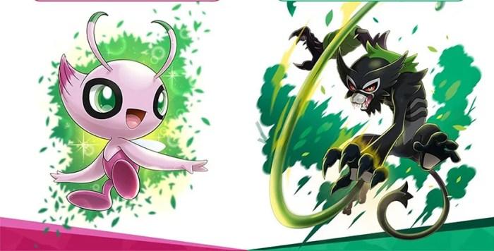 Pokémon the Movie: Coco é adiado por conta da pandemia de Covid-19