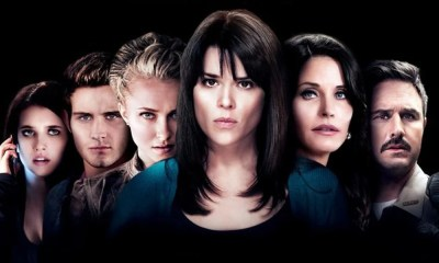 Pânico 5 | Neve Campbell indica sua participação em novo filme da franquia