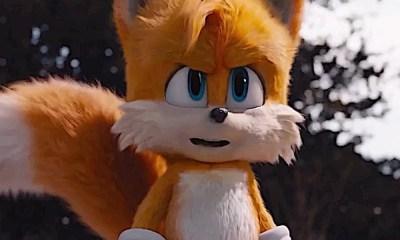 Sequência de Sonic - O Filme é confirmada pela Paramount Pictures