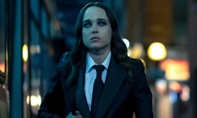 The Umbrella Academy | 2ª temporada ganha data de estreia