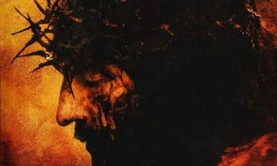 A Paixão de Cristo | Revelados mais detalhes da sequência 'A Ressurreição'