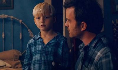 Possessão: O Último Estágio | Filme ganha nova data de estreia no Brasil
