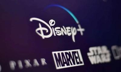 Disney+ ganha data oficial de lançamento no Brasil