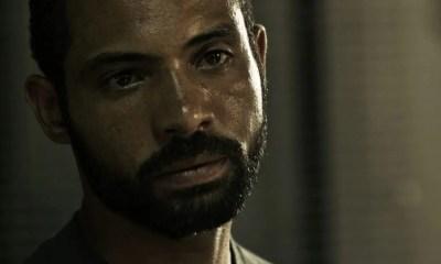 A Divisão | 2ª temporada já está disponível no Globoplay
