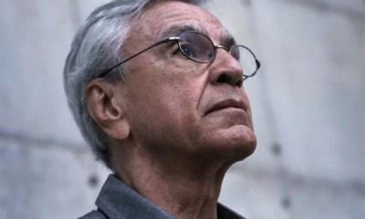Narciso em Férias estreia com exclusividade no catálogo do Globoplay