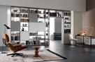 Contemporary divider by San Giacomo - Made in Italy