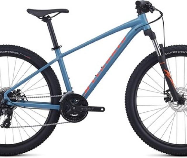 Specialized Pitch   Mountain Bike  Hardtail Mtb