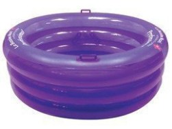 la-bassine-maxi-pool-professional-water-birth_1400x