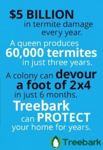 Treebark Info Graphic - Website Copy