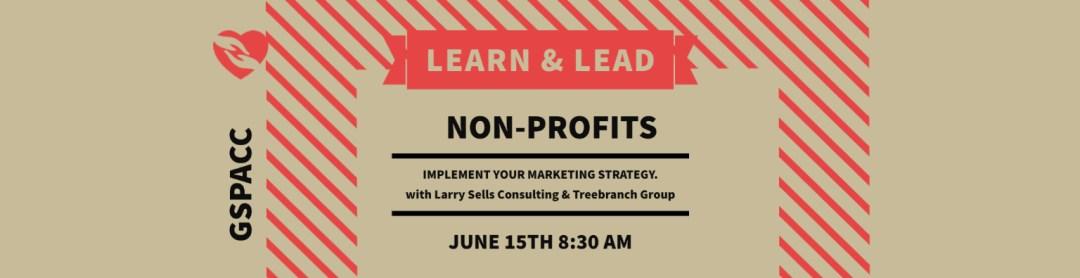 Imagen de banner de Learn and Lead