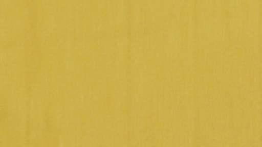 yellow bamboo fleece