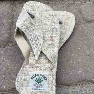 hemp sandals buy fair trade hemp flip flops canada 100% hemp