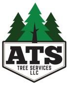 ATS_LogoDesign_Badge