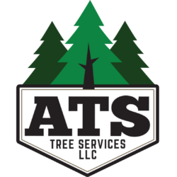 ATS Tree Services, LLC