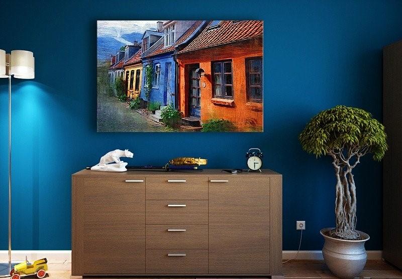 Vetrine, colore pareti, esposizione della merce, tutto deve essere pensato per il target di cliente a cui vuoi rivolgerti, e ogni elemento. Come Dipingere Una Stanza Controlla Top Colors E Idee Di Pittura 2021