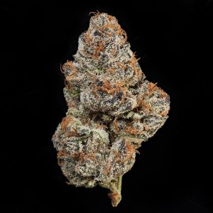 CHERRY PHANTOM OG HYBRID- 50% SATIVA/ 50% INDICA 4 GRAMS FOR $55