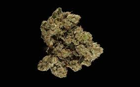 KALI KUSH HYBRID INDICA DOMINANT 4 GRAMS FOR $55