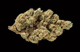 KOSHER KUSH INDICA 4 GRAMS FOR $55