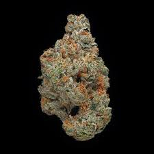 WEDDING CRASHER HYBRID 50% INDICA 50% SATIVA  4 GRAMS FOR $55