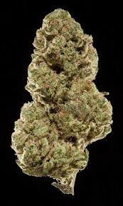 LOST COAST OG HYBRID INDICA DOMINANT 4 GRAMS FOR $55