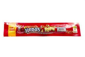 MEDICATED NERDS ROPE – 420MG THC