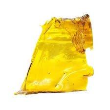 APOLLO'S FIRE FIRE OG HYBRID INDICA DOMINANT 1 GRAM SHATTER THC 86.9%