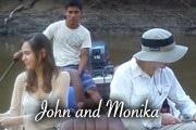 JohnandMonika-t