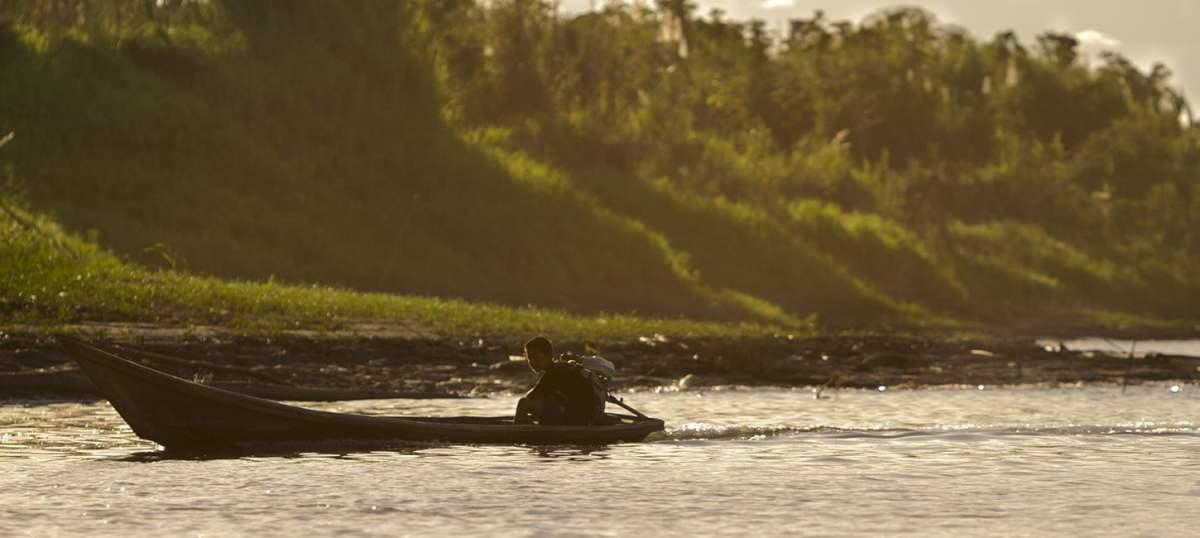 excursiones en iquitos