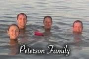 PetersonFamily-t