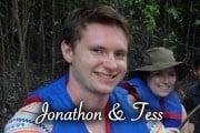jonathon&tess