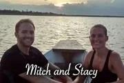 MitchandStacy-t