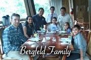 BergfeldFamily-t