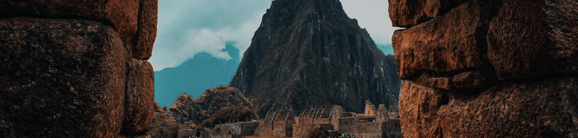 things-to-do-peru