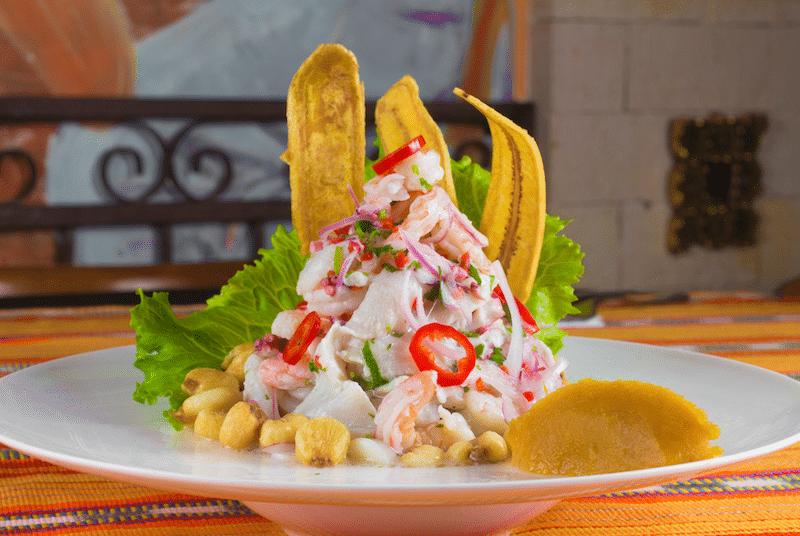 peruvian-food-in-peru