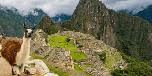travel-packages-to-cusco-peru