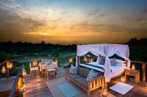 Luxury treehouses in South Africa - Lion-Sands-Game-Reserve-013