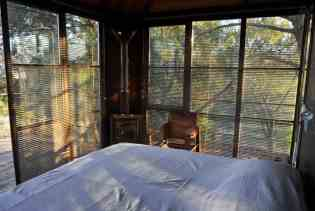 Treehouse in Italy, Toscana - casaBARTHEL Florence-018