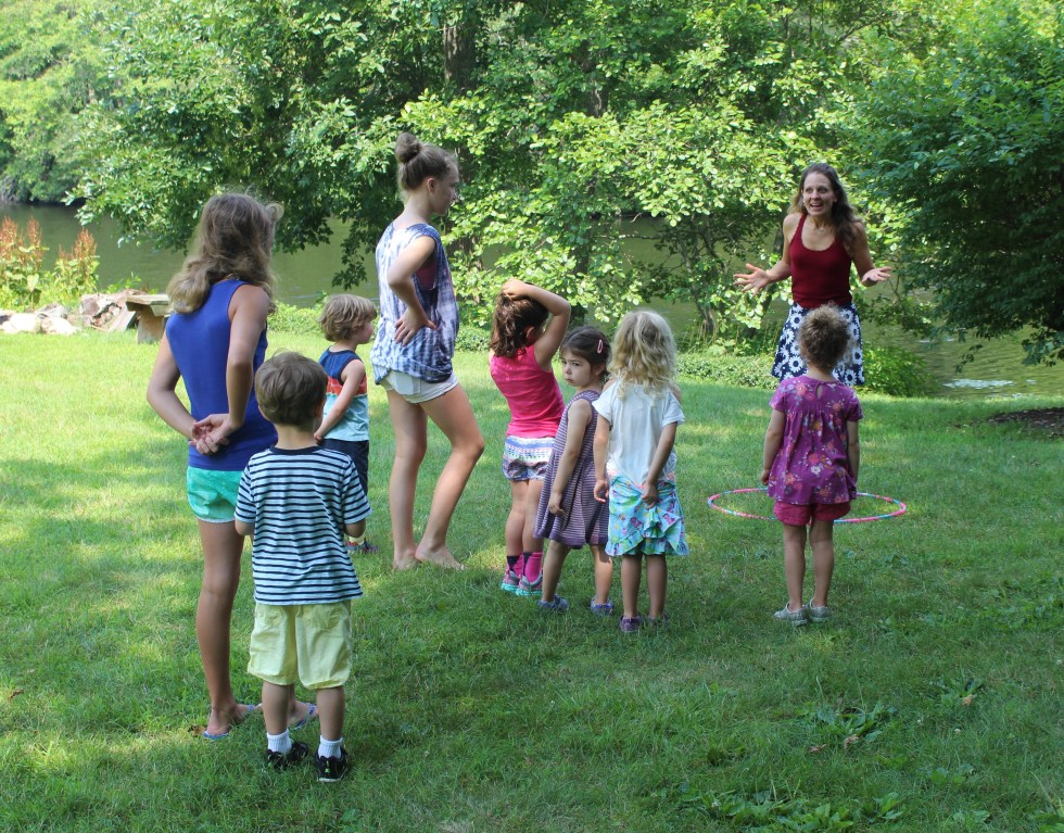 Summer-camps-kids-ct