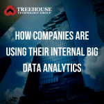 How Companies Are Using Their Internal Big Data Analytics banner