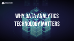 data analytics technology