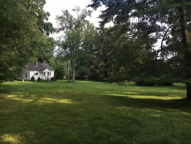 Secluded Cottage Near Park & Beach