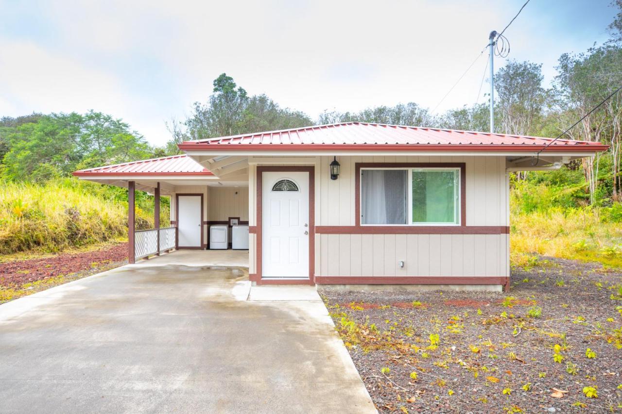 Aloha Hale Nohea II