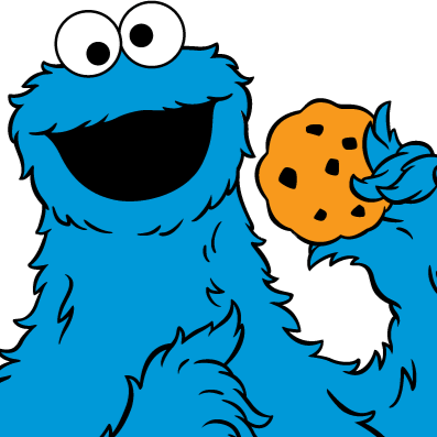 cookie-monster-images-1 - Treehouse World