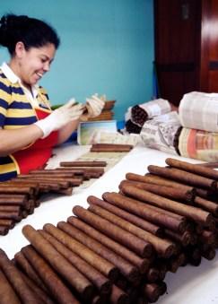 cigar5