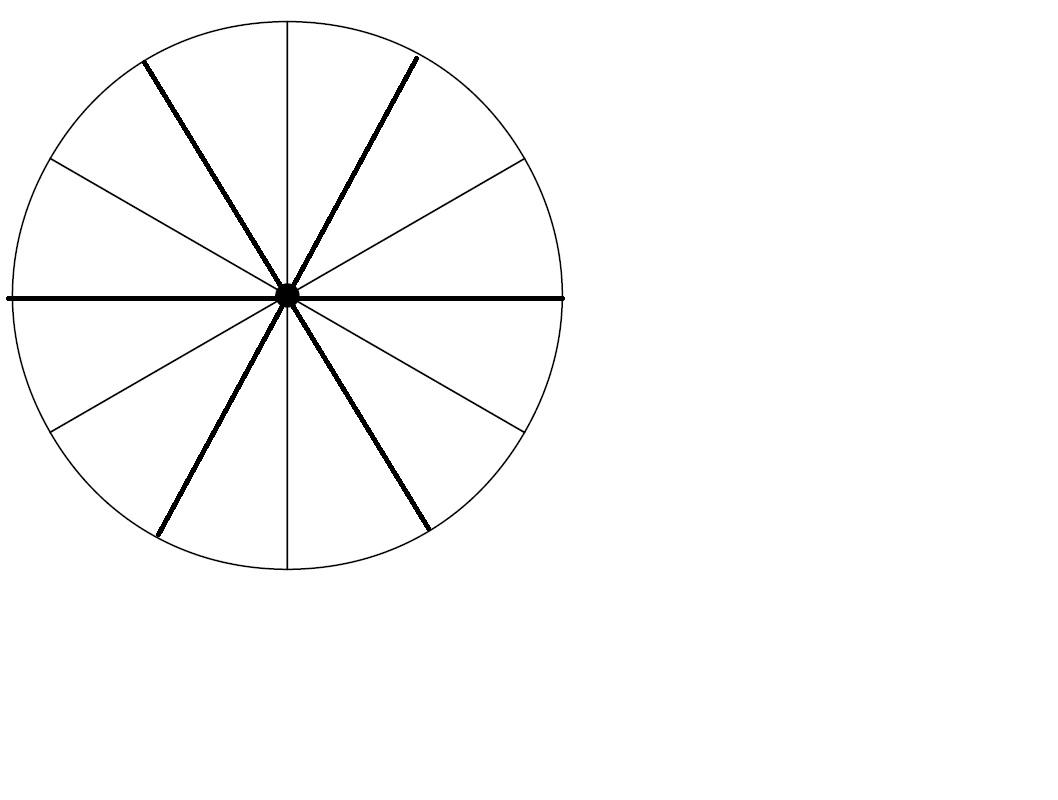 Worksheet Probability Spinner Worksheet Fun Worksheet