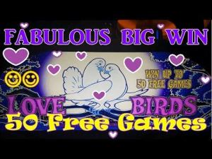 casino royale full movie watch online Slot Machine