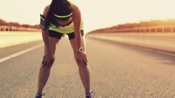 Etre carencé en étant sportif et vegan, c'est possible ?