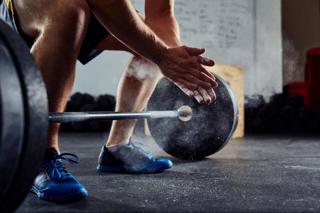 6 étapes pour créer ton programme de musculation