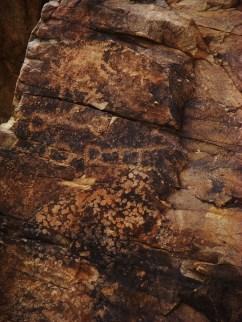 Petroglyph IV