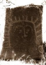 petroglyphs- nchi'wana-10